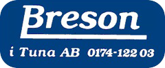 Breson
